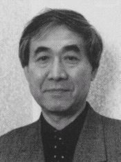 S.Fukuda