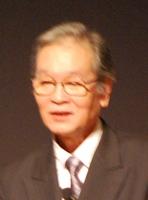 jibunshinka2