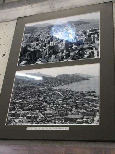 矢野さん2011市展作品