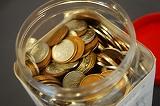二つの硬貨②