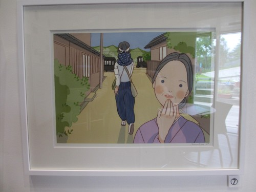 嘉代子桜 (22)