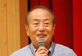 北川孝次さん