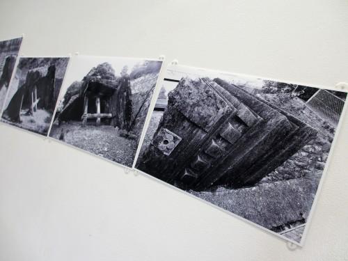 国松実写真展 (1)