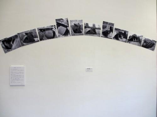 国松実写真展 (5)
