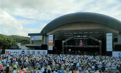 2014長崎から東北へ (3)