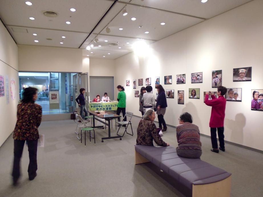 文京パネル展2014 (9)