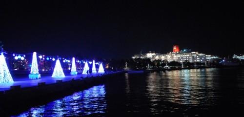ピースボート(5)