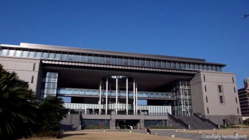 141214・鹿児島県民交流センター・91.6KB
