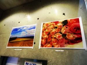 150324・花の歌展(まさし作品②)190KB