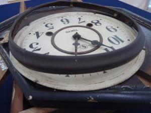被爆時計・101KB