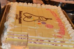 ケーキ⑤・145KB