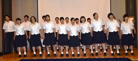 明誠高校①・114KB