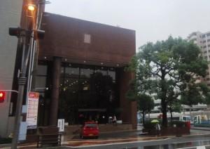 151118・長崎新聞社・117KB