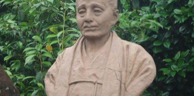 2018/5/29 岩永マキ